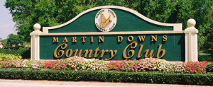 Martin-Downs CC